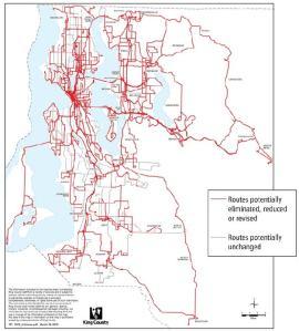 MetroRouteReductionsMap