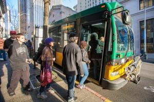 2013_0517_BusBoarding