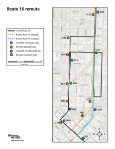 2013_0517_rt-16-reroute-map-for-blog