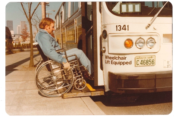 Wheelchair_Metro_History_boarding