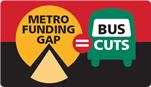 metro_funding_gap_ad1