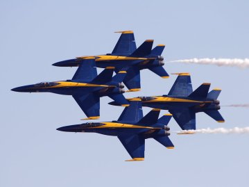 Blueangelsformationpd