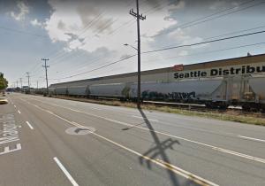 Google Image Sorriest Bus Stop In America